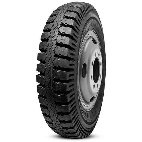 pneu-pirelli-aro-16-7-50-16-116-114l-tt-borrachudo-misto-anteo-at59-hipervarejo-1