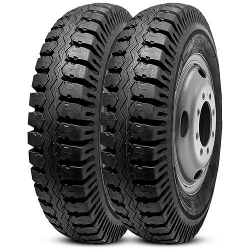 kit-2-pneu-pirelli-aro-16-7-50-16-116-114l-tt-borrachudo-misto-anteo-at59-hipervarejo-1