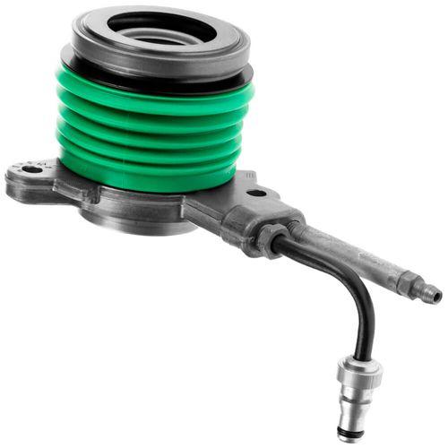 atuador-hidraulico-embreagem-ford-mondeo-95-a-2001-fte-1100632-hipervarejo-1