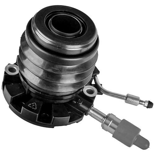 atuador-hidraulico-embreagem-ford-ranger-transit-2009-a-2020-fte-1100334-hipervarejo-1