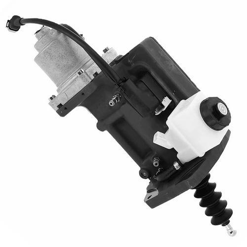 atuador-hidraulico-embreagem-scania-g-360-g-380-g-400-2010-a-2014-fte-2300038-hipervarejo-1
