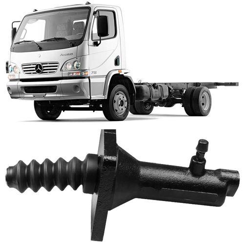 cilindro-auxiliar-embreagem-accelo-712-715-93-a-2011-fte-3101428-hipervarejo-2