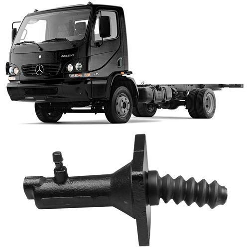 cilindro-auxiliar-embreagem-mercedes-benz-712-715-92-a-2011-fte-kn28031b1-hipervarejo-2