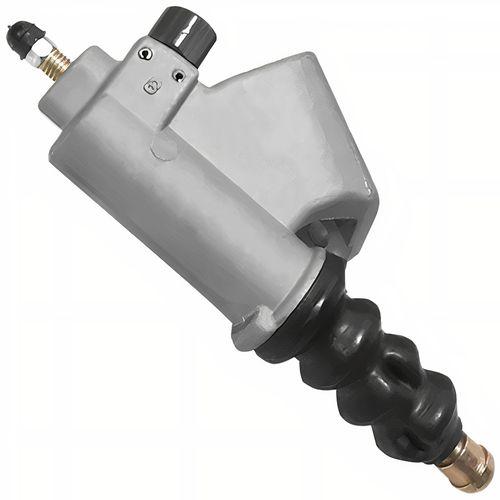 cilindro-auxiliar-embreagem-cr-v-2-0-2002-a-2003-fte-3104019-hipervarejo-1