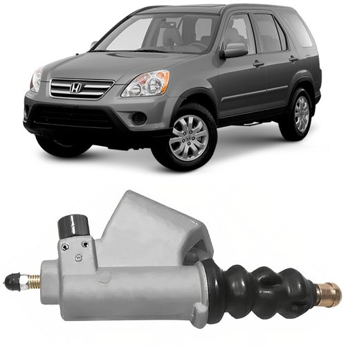 cilindro-auxiliar-embreagem-cr-v-2-0-2002-a-2003-fte-3104019-hipervarejo-2