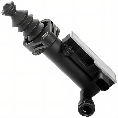 cilindro-auxiliar-embreagem-volkswagen-polo-voyage-1-6-2007-a-2018-luk-5120190100-hipervarrejo-1