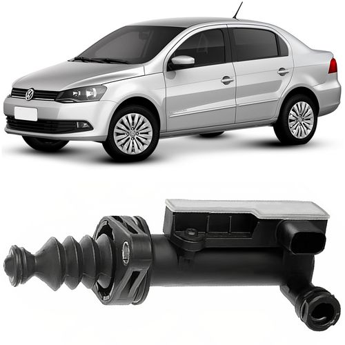 cilindro-auxiliar-embreagem-volkswagen-polo-voyage-1-6-2007-a-2018-luk-5120190100-hipervarrejo-2