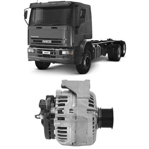 alternador-iveco-eurocargo-170e-21-mwm-6-10-2005-a-2006-zm-9010603-hipervarejo-1