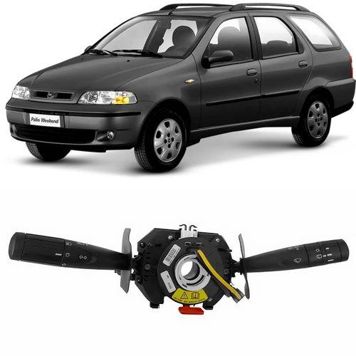 chave-seta-palio-2001-a-2010-com-limpador-traseiro-com-air-bag-251909-valeo-hipervarejo-1
