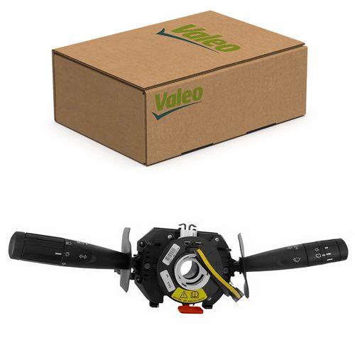 chave-seta-palio-2001-a-2010-com-limpador-traseiro-com-air-bag-251909-valeo-hipervarejo-2