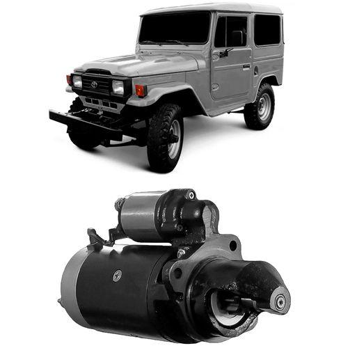 motor-partida-arranque-toyota-bandeirante-91-a-2001-zm-8010202-hipervarejo-1
