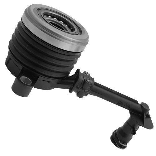 atuador-hidraulico-embreagem-nissan-march-versa-1-6-16v-2012-a-2020-5100097100-luk-hipervarejo-1