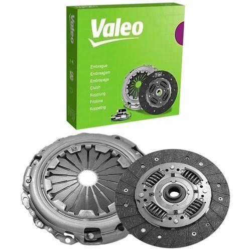 kit-embreagem-volvo-fh12-fm370-fm480-12-8-2007-a-2013-valeo-827426-hipervarejo-1