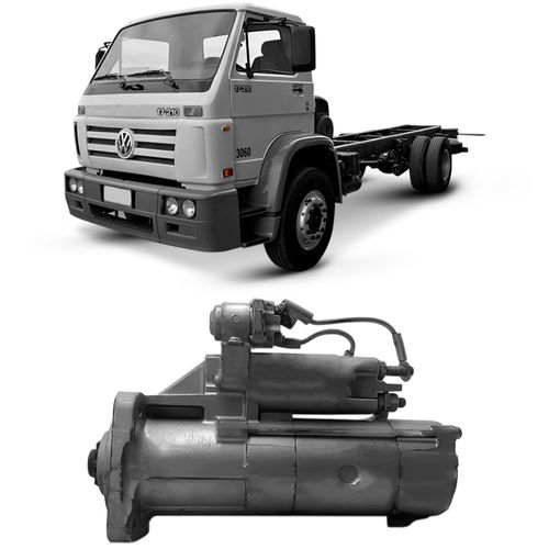 motor-partida-arranque-17-210-26-260-31-260-mwm-2000-a-2021-zm-8089003-hipervarejo-1