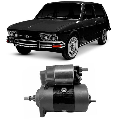 motor-partida-arranque-brasilia-fusca-70-a-82-8010607-zm-hipervarejo-1