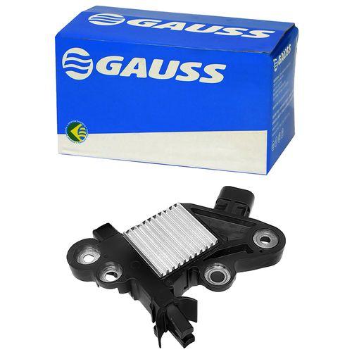 regulador-voltagem-alternador-chevrolet-s10-2-5-montana-2017-a-2020-gauss-ga352-hipervarejo-2