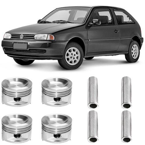 kit-pistao-1-00-volkswagen-gol-1-0-8v-mi-97-e-2002-gasolina-takao-pvw10-1-00-hipervarejo-1