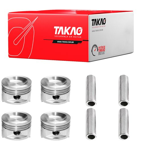 kit-pistao-1-00-volkswagen-gol-1-0-8v-mi-97-e-2002-gasolina-takao-pvw10-1-00-hipervarejo-2