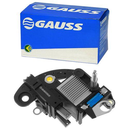 regulador-voltagem-alternador-palio-punto-93-a-2017-gauss-ga121-hipervarejo-2