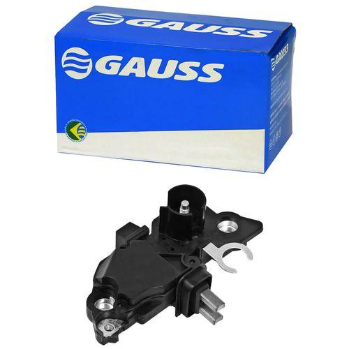 regulador-voltagem-alternador-fiesta-1-0-1-6-2001-a-2010-gauss-ga220-hipervarejo-2