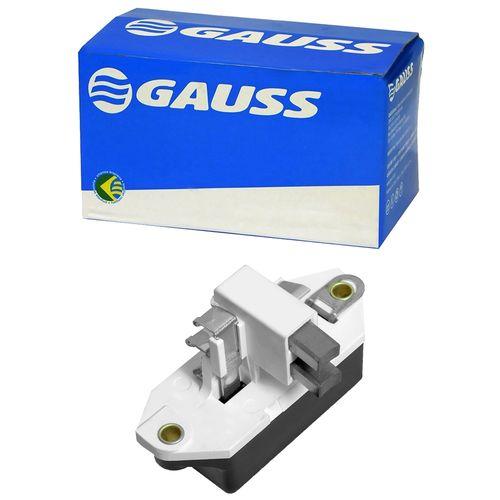 regulador-voltagem-alternador-gol-volyage-parati-85-a-91-gauss-ga027-hipervarejo-2