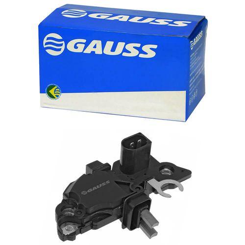 regulador-voltagem-alternador-bora-new-beettle-99-a-2011-gauss-ga225-hipervarejo-2