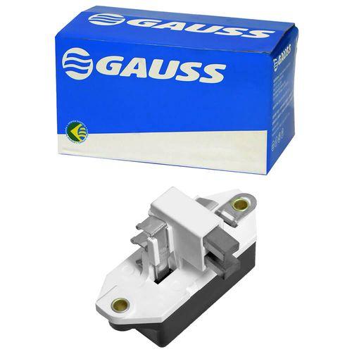 regulador-voltagem-alternador-passat-santana-83-a-91-gauss-ga027-hipervarejo-2