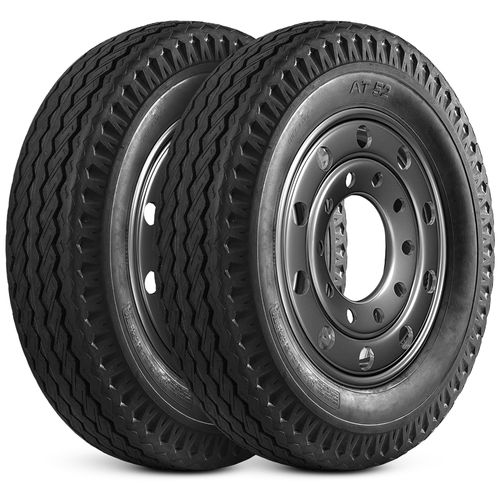kit-2-pneu-pirelli-aro-16-7-50-16-116-114l-tt-10pr-liso-rodoviario-anteo-at52-hipervarejo-1