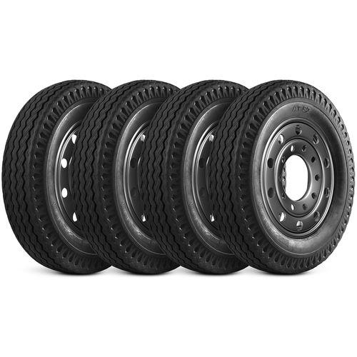 kit-4-pneu-pirelli-aro-16-7-50-16-116-114l-tt-10pr-liso-rodoviario-anteo-at52-hipervarejo-1