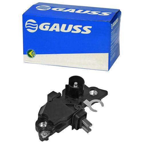 regulador-voltagem-alternador-fiat-uno-siena-strada-98-a-2006-gauss-ga220-hipervarejo-2