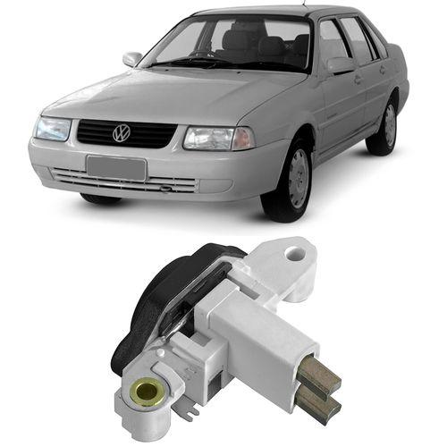 regulador-voltagem-alternador-volkswagen-santana-passat-1-8-2-0-82-a-2006-gauss-ga223-hipervarejo-1