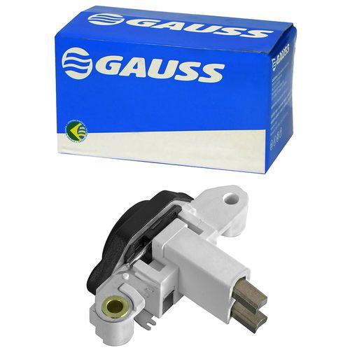 regulador-voltagem-alternador-volkswagen-santana-passat-1-8-2-0-82-a-2006-gauss-ga223-hipervarejo-2