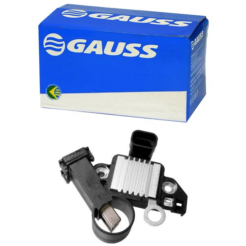 regulador-voltagem-alternador-s10-trailblazer-2012-a-2020-gauss-ga712-hipervarejo-2