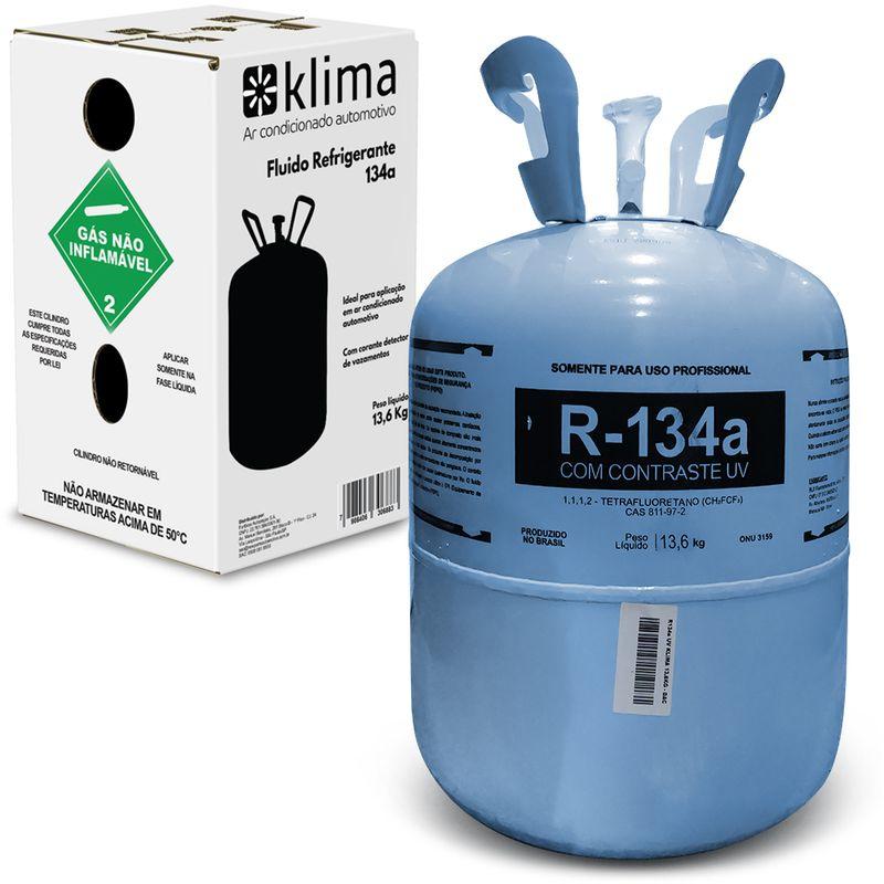 fluido-ar-condicionado-automotivo-r134uv-cilindro-13-6-kg-klima-hipervarejo-1