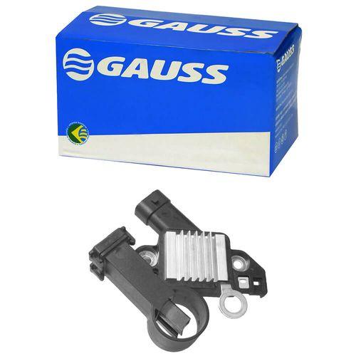 regulador-voltagem-alternador-cobalt-onix-cruze-2013-a-2019-gauss-ga941-hipervarejo-2