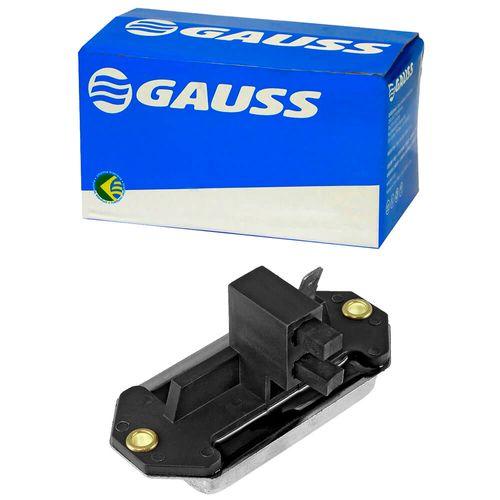 regulador-voltagem-alternador-parati-santana-passat-76-a-2003-gauss-ga059-hipervarejo-2