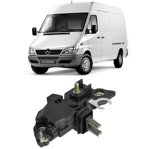 regulador-voltagem-alternador-sprinter-311-313-413-accelo-715c-2001-a-2012-gauss-ga282-hipervarejo-1