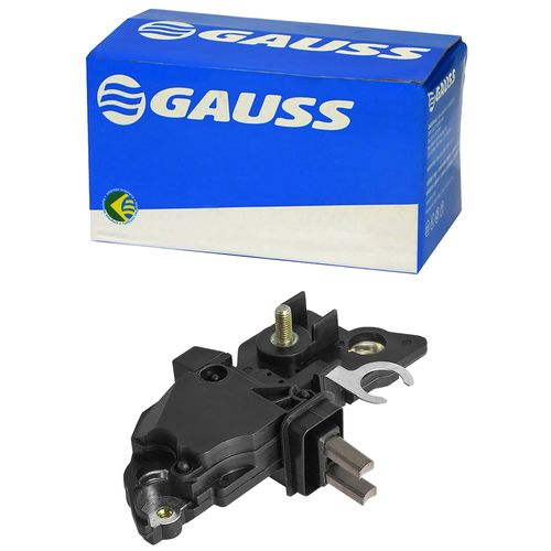 regulador-voltagem-alternador-sprinter-311-313-413-accelo-715c-2001-a-2012-gauss-ga282-hipervarejo-2