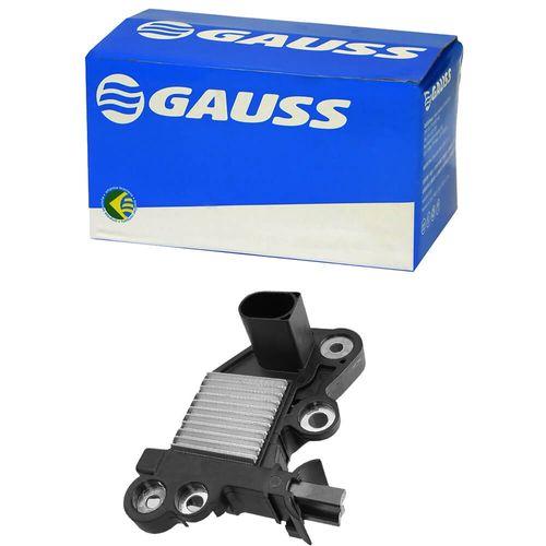 regulador-voltagem-alternador-iveco-daily-2006-a-2014-gauss-ga343-hipervarejo-2