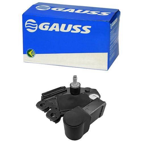 regulador-voltagem-alternador-ford-ka-fiesta-ecosport-2008-a-2011-gauss-ga905-hipervarejo-2