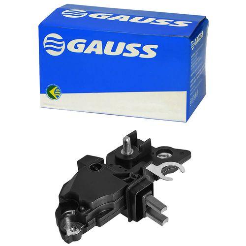 regulador-voltagem-alternador-zafira-omega-astra-92-a-2012-gauss-ga281-hipervarejo-2