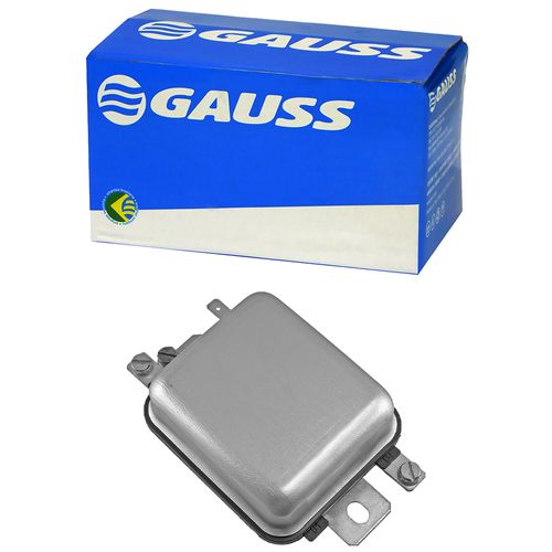 regulador-voltagem-alternador-fusca-brasilia-kombi-67-a-96-gauss-ga002-hipervarejo-2