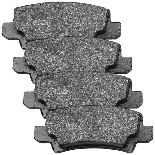 kit-pastilha-freio-chery-face-2010-a-2015-dianteira-mando-cobreq-n1486-hipervarejo-2
