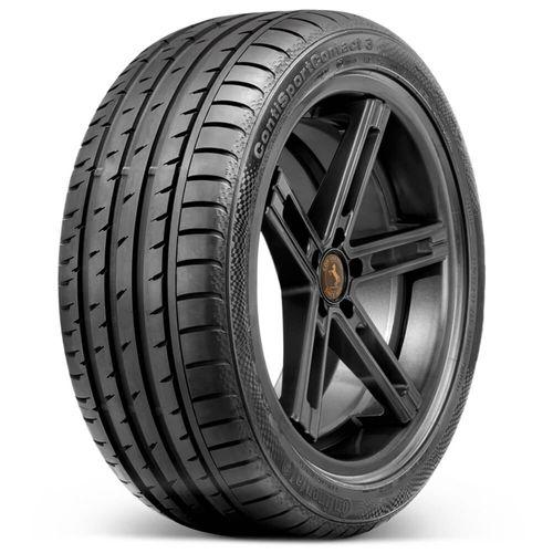 pneu-continental-aro-19-295-30r19-100y-xl-fr-contisportcontact-3-hipervarejo-1