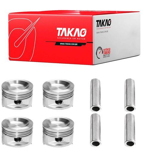 kit-pistao-0-50-toyota-corolla-1-6-16v-2003-a-2009-pto16c-takao-hipervarejo-2