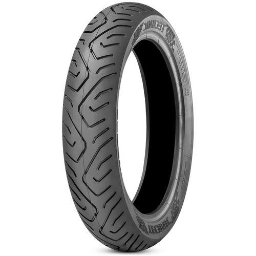 pneu-moto-technic-aro-17-130-70-17-62s-traseiro-sport-hipervarejo-1