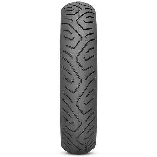 pneu-moto-technic-aro-17-130-70-17-62s-traseiro-sport-hipervarejo-2