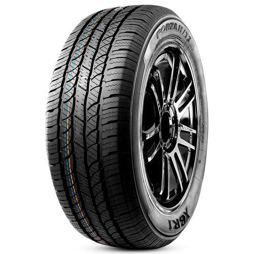 pneu-xbri-aro-16-215-65r16-102h-tl-forza-ht-2-extra-load-hipervarejo-1