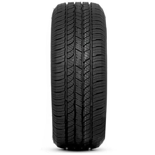 pneu-xbri-aro-16-215-65r16-102h-tl-forza-ht-2-extra-load-hipervarejo-2