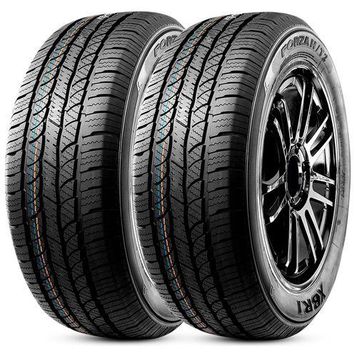 kit-2-pneu-xbri-aro-16-215-65r16-102h-tl-forza-ht-2-extra-load-hipervarejo-1